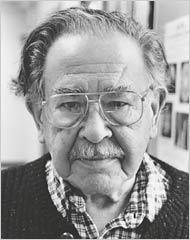 Ralph Alpher