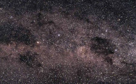 Alpha Centauri and environs