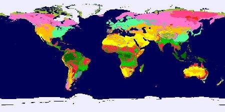 vegetation_change_2