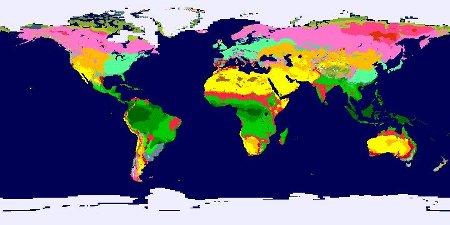 vegetation_changejpg1