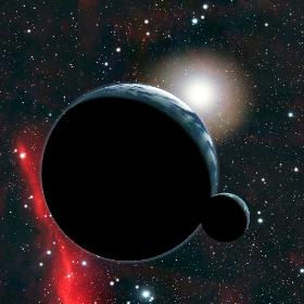 jwst_planet_study