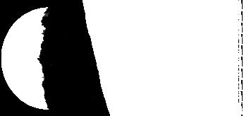 loirp