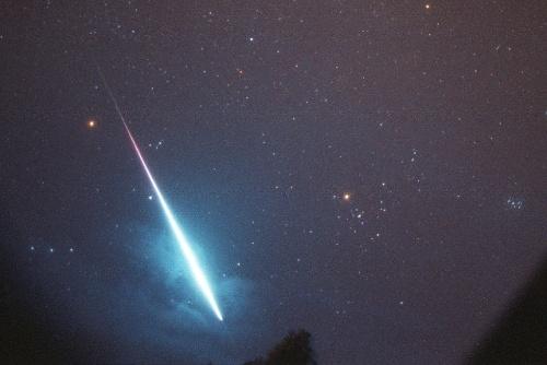 meteorfull_med