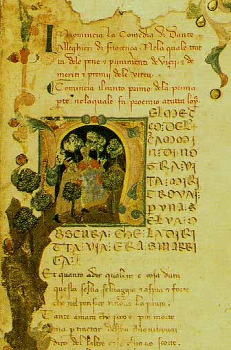 dante_manuscript
