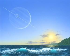 tropical_moon