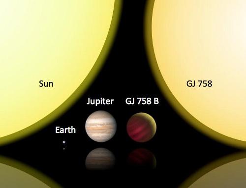 gj758b_2