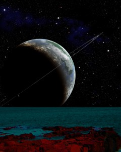 super_earth_exomoon
