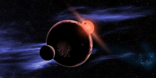 red_dwarf_planet