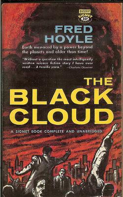 black_cloud