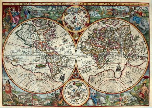 Kopie von 1594_Orbis_Plancius2