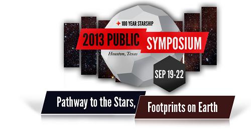 logo-symposium-6