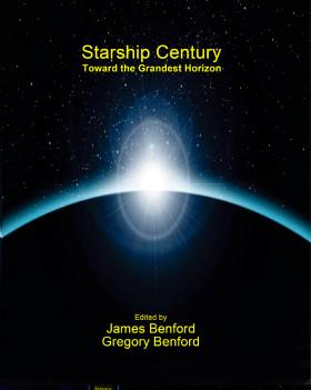 Starship-Century-final-cover