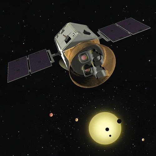 TESS_satellite