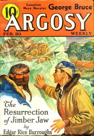 argosy_19370220