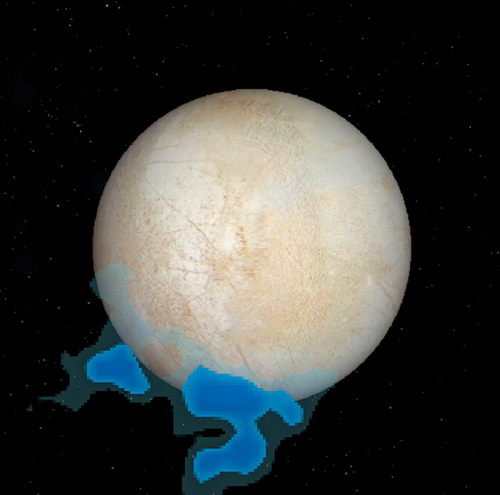 europa_vents_2