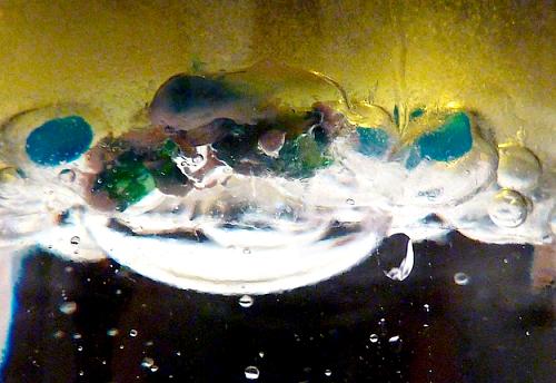 Figure 2a NC