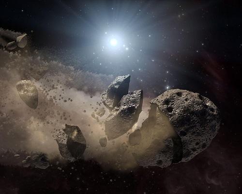 asteroid_breakup