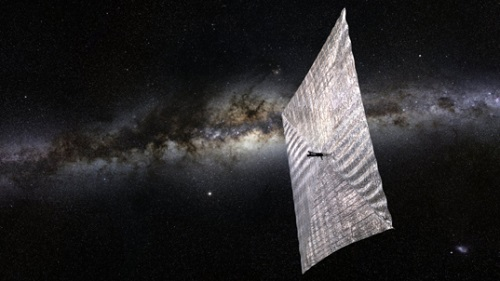 20140709_LightSail1_Space03_f537