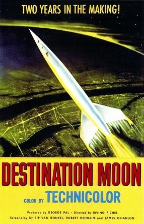destination-moon-movie-poster-1950-1020142823