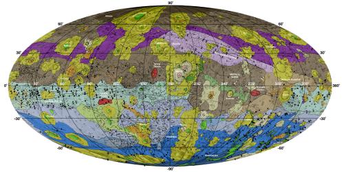 vesta_map