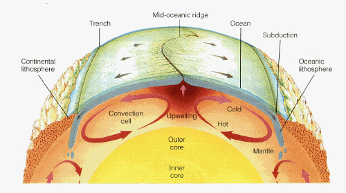 2mantle_convection_cell