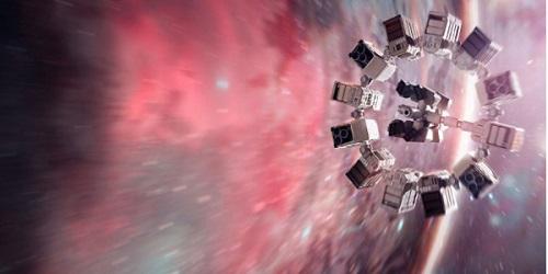 Interstellar_ship