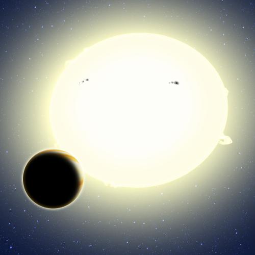 K2_planet