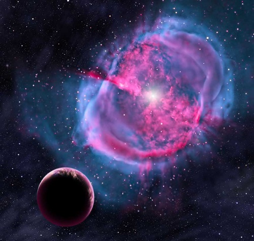 nebula_planet