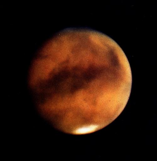 Mars_Mt_Wilson_1956