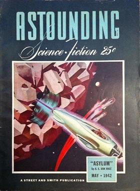 astounding_may42