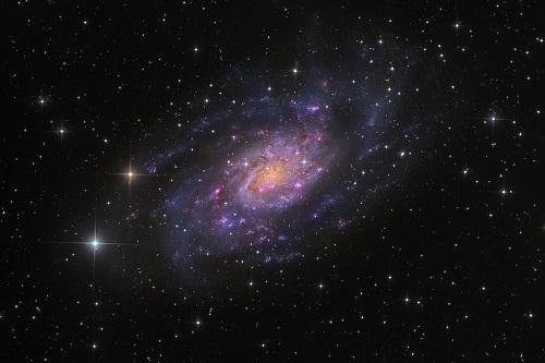 NGC2403-HaLRGBMP1024