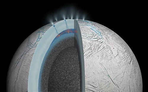 enceladus_hydro_1