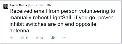 lightsail_tweet