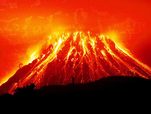 volcano7n-7-web
