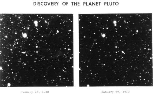 Pluto_discovery_plates