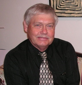 Jim-Benford
