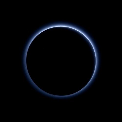 Blue-Skies-on-Pluto-FINAL