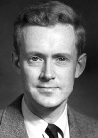 Edward_Mills_Purcell