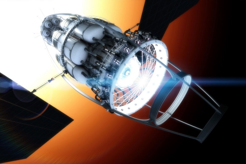 interstellar-space-travel-concepts-adrian-mann-varies-25