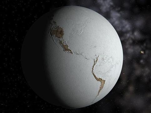 web-ready-512px-Fictional_Snowball_Earth_1_Neethis