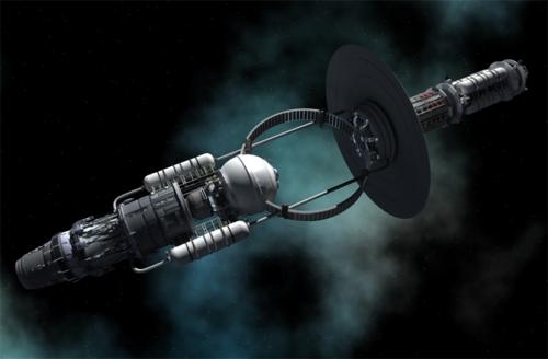 black-hole-starship-670x440-140114