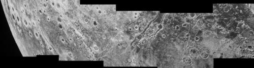 Pluto_faults