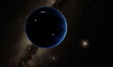 planet-9-art-news-web-1