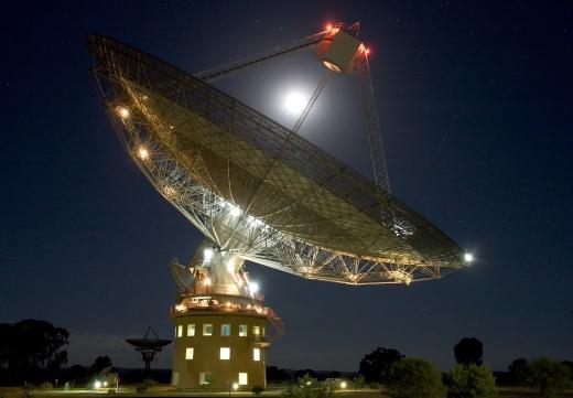 parkes_telescope