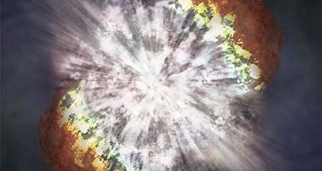 supernova_1-xxltn