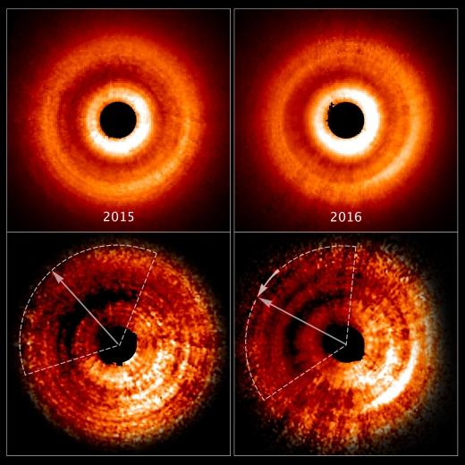 STScI-H-p1703a-m2000x2000