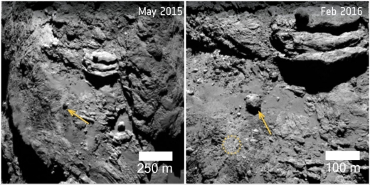 Comet_changes_moving_boulder_in_Khonsu_article_mob