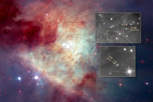 STSCI-H-p1711a-m-2000x1333