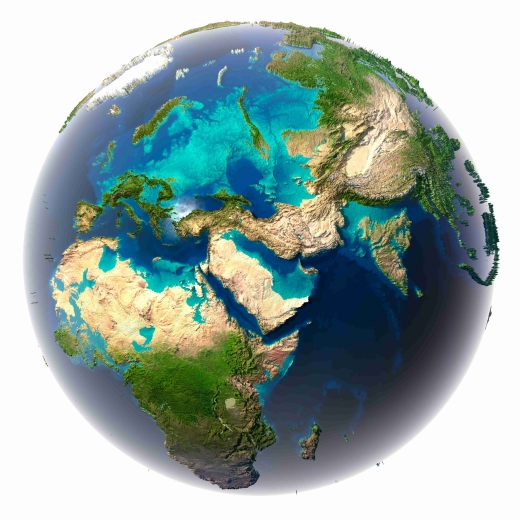 waterworld_earth